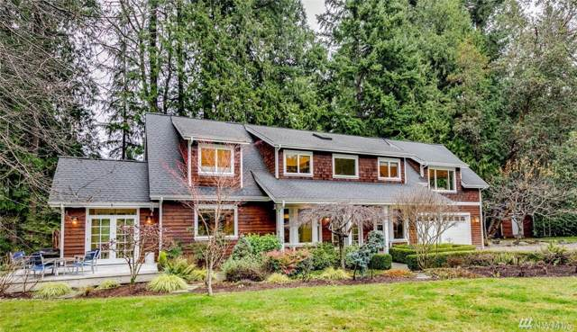 8615 Ma And Pa Lane NE, Bainbridge Island, WA 98110 (#1545996) :: Pickett Street Properties