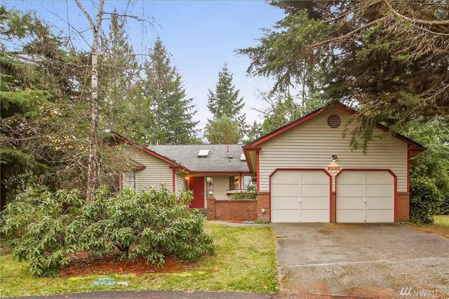 8001 Norbert Place NW, Silverdale, WA 98383 (#1545997) :: Commencement Bay Brokers