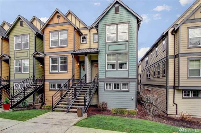 7116 27th Ave SW, Seattle, WA 98106 (#1546002) :: Costello Team