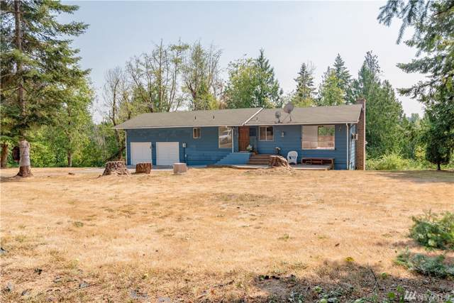 243 Limmer Rd, Winlock, WA 98596 (#1546007) :: Keller Williams Western Realty