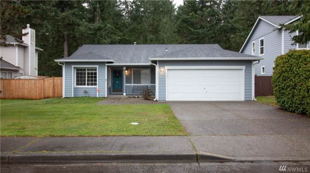3415 Lynn Ct NE, Lacey, WA 98516 (#1546013) :: Becky Barrick & Associates, Keller Williams Realty