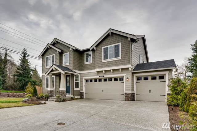 21128 46th Place W, Lynnwood, WA 98036 (#1546019) :: Lucas Pinto Real Estate Group