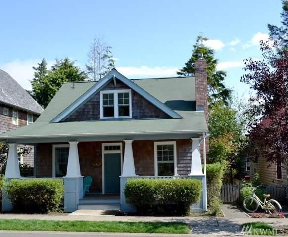 59 Seastar Lane, Pacific Beach, WA 98571 (#1546021) :: Real Estate Solutions Group