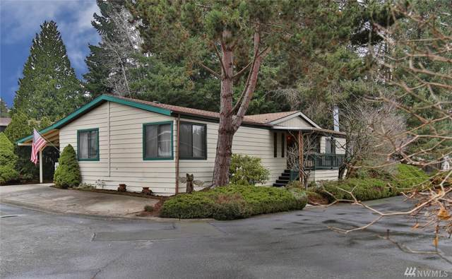 2000 192nd St Ct SE #108, Bothell, WA 98012 (#1546027) :: Lucas Pinto Real Estate Group
