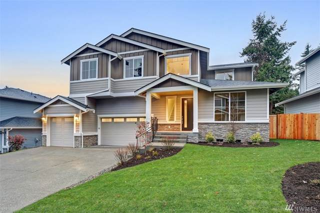 17504 32nd Ave W, Lynnwood, WA 98037 (#1546028) :: Lucas Pinto Real Estate Group