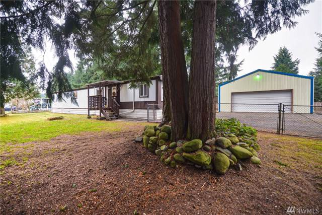 21312 129th St Ct E, Sumner, WA 98391 (#1546037) :: Better Homes and Gardens Real Estate McKenzie Group