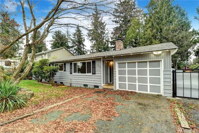 207 120th Place Se, Everett, WA 98208 (#1546038) :: Lucas Pinto Real Estate Group