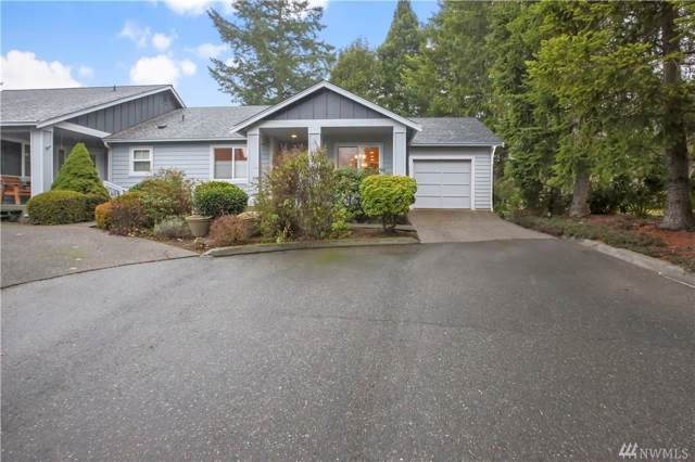 1313 NW Summer Beach Lane, Silverdale, WA 98383 (#1546048) :: Commencement Bay Brokers