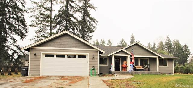19118 107th St E, Bonney Lake, WA 98391 (#1546051) :: Center Point Realty LLC