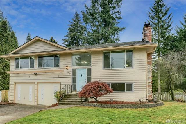14725 NE 4th Place, Bellevue, WA 98007 (#1546058) :: Keller Williams Realty