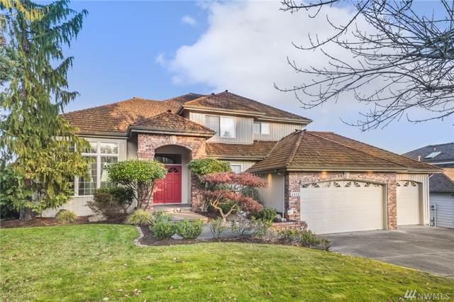 4413 Nassau Ave NE, Tacoma, WA 98422 (#1546068) :: Lucas Pinto Real Estate Group
