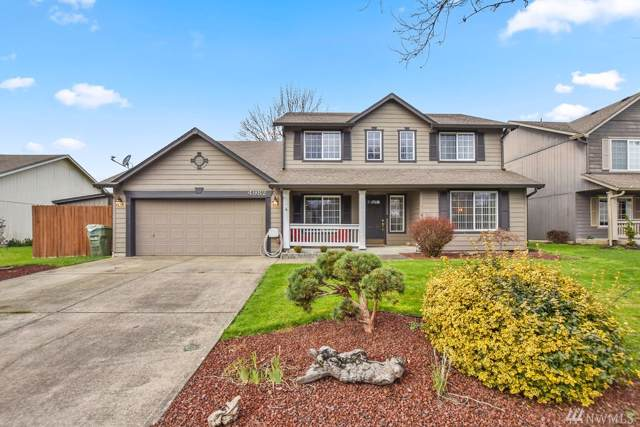 4982 Oriole Ct, Longview, WA 98632 (#1546071) :: Alchemy Real Estate