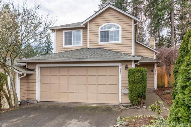 10881 Tulip Place NW, Silverdale, WA 98383 (#1546073) :: Commencement Bay Brokers