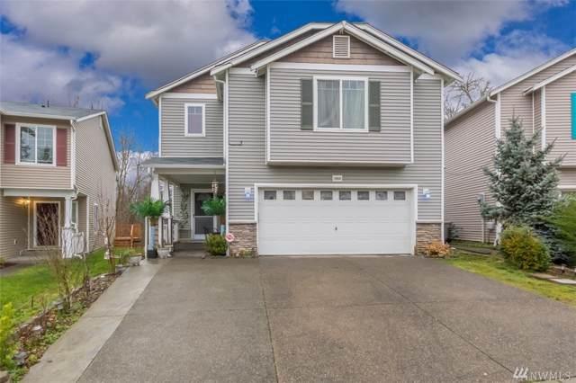 28860 213th Ct SE, Kent, WA 98042 (#1546075) :: Lucas Pinto Real Estate Group