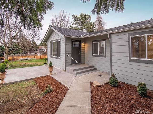 2929 S 133rd St, Tukwila, WA 98168 (#1546077) :: Mike & Sandi Nelson Real Estate