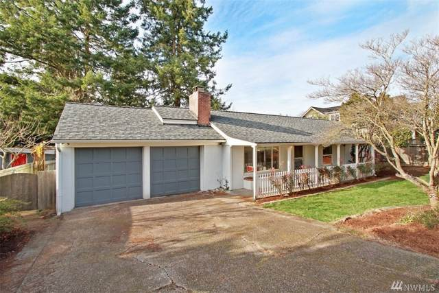 11719 4th Ave NW, Seattle, WA 98177 (#1546090) :: Northern Key Team
