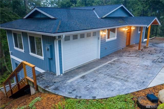 3 Cascade Lane, Bellingham, WA 98229 (#1546091) :: Hauer Home Team