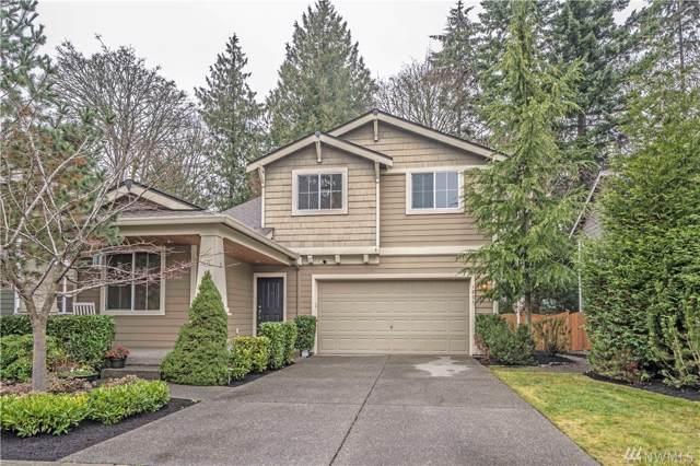 7605 15th Place SE, Lake Stevens, WA 98258 (#1546094) :: Mosaic Home Group