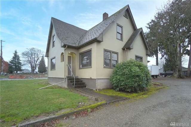 2005 SW 356th St, Federal Way, WA 98023 (MLS #1546105) :: Lucido Global Portland Vancouver