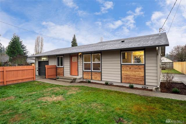 9307 121st St SW, Lakewood, WA 98498 (#1546108) :: Commencement Bay Brokers