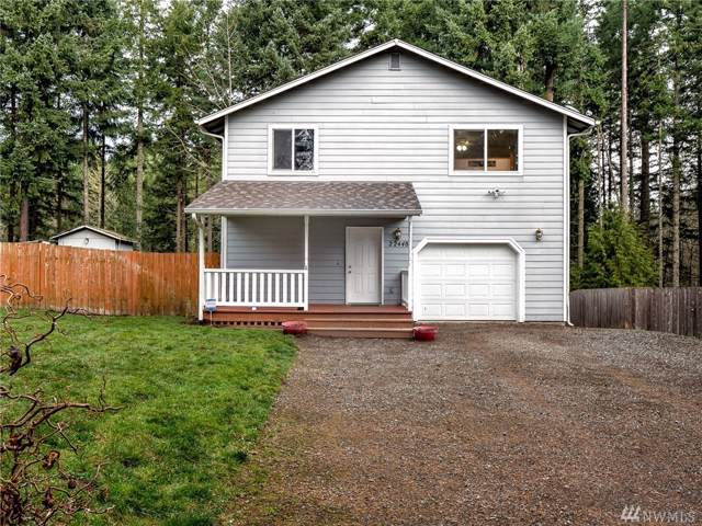 22448 Bluewater Dr SE, Yelm, WA 98597 (#1546110) :: Center Point Realty LLC