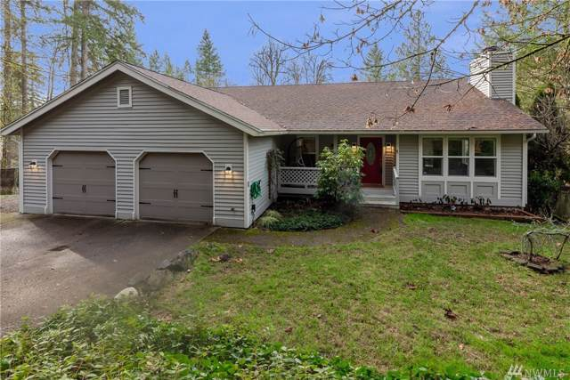 24957 SE 155th Place, Issaquah, WA 98027 (#1546112) :: Capstone Ventures Inc