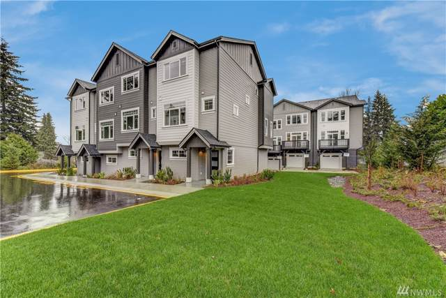 135 SW 185th Lane, Normandy Park, WA 98166 (#1546113) :: Real Estate Solutions Group