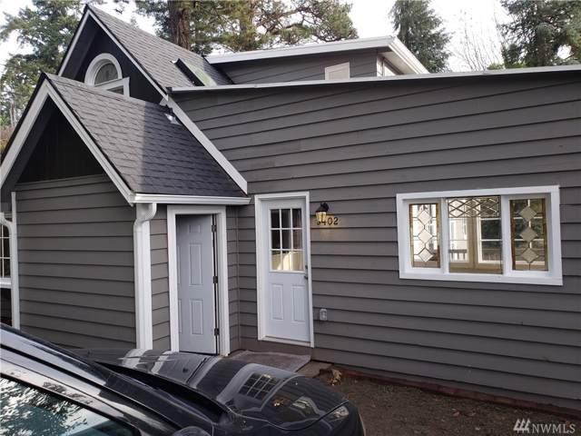 5402 Monta Vista Dr E, Edgewood, WA 98372 (#1546118) :: Hauer Home Team
