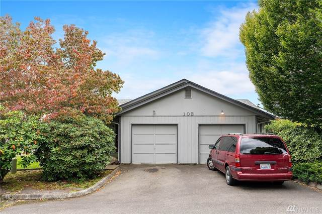 103 E 96th St, Tacoma, WA 98445 (#1546119) :: Becky Barrick & Associates, Keller Williams Realty
