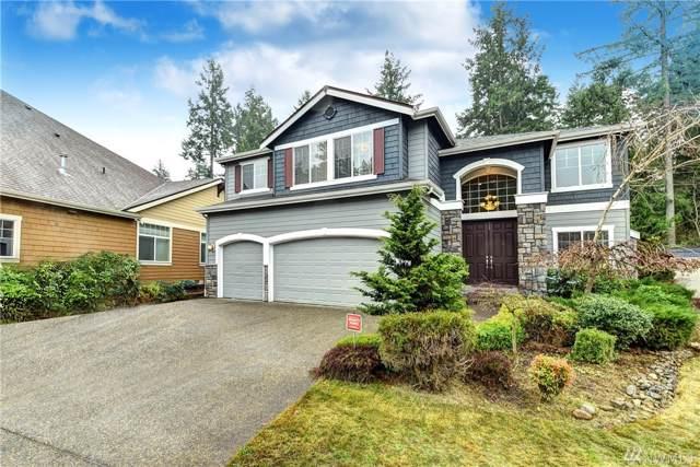 8911 Windham Ct NE, Lacey, WA 98516 (#1546124) :: Canterwood Real Estate Team