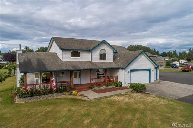 1197 Fowles Lane, Bellingham, WA 98226 (#1546126) :: Lucas Pinto Real Estate Group