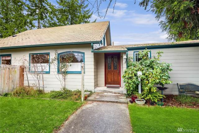 21804 44th Ave W, Mountlake Terrace, WA 98043 (#1546142) :: Mosaic Home Group
