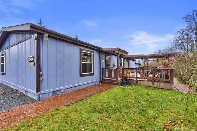 18215 174th St E, Sumner, WA 98391 (#1546158) :: Center Point Realty LLC