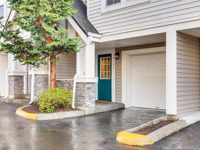 4482 249th Terr SE, Sammamish, WA 98029 (#1546159) :: Chris Cross Real Estate Group