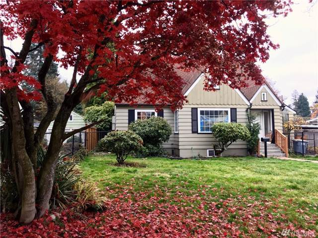 5811 Pacific Ave, Tacoma, WA 98408 (#1546165) :: Crutcher Dennis - My Puget Sound Homes