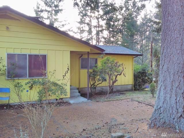 7105 20th Ave SE, Olympia, WA 98503 (#1546175) :: Northwest Home Team Realty, LLC