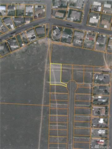 648 Hargraves Ave NE, Royal City, WA 99357 (#1546184) :: The Kendra Todd Group at Keller Williams