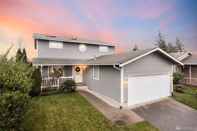 3119 57th Ave NE, Tacoma, WA 98422 (#1546201) :: Commencement Bay Brokers