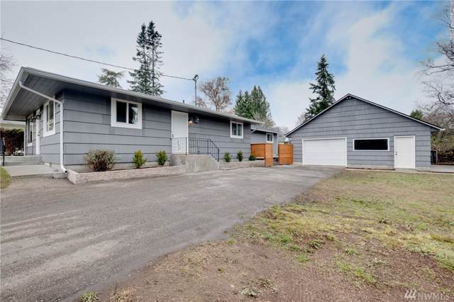 1543 Plisko Lane, Port Orchard, WA 98366 (#1546203) :: The Original Penny Team