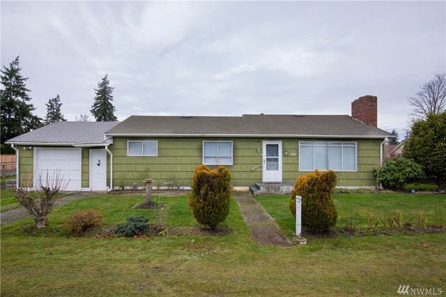 1302 J Ave, Anacortes, WA 98221 (#1546210) :: Northern Key Team