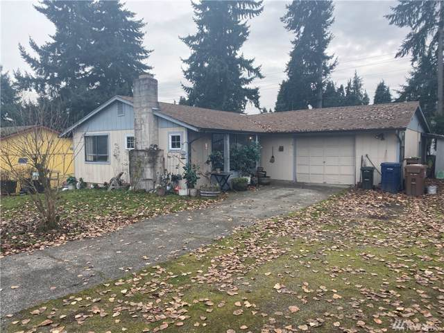 2002 E 63rd St, Tacoma, WA 98404 (#1546214) :: Crutcher Dennis - My Puget Sound Homes
