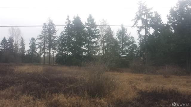 0-XXX 222nd St E, Graham, WA 98338 (#1546216) :: Crutcher Dennis - My Puget Sound Homes