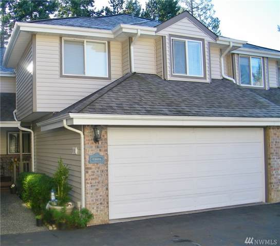 23428 100 Ave SE D102, Kent, WA 98031 (#1546217) :: Lucas Pinto Real Estate Group