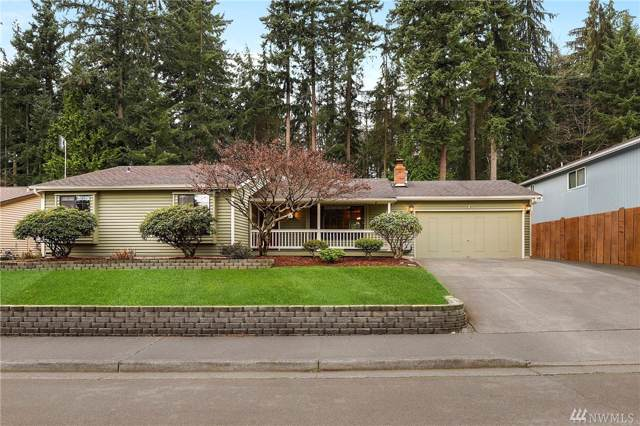 8102 24th Dr SE, Everett, WA 98203 (#1546221) :: Commencement Bay Brokers