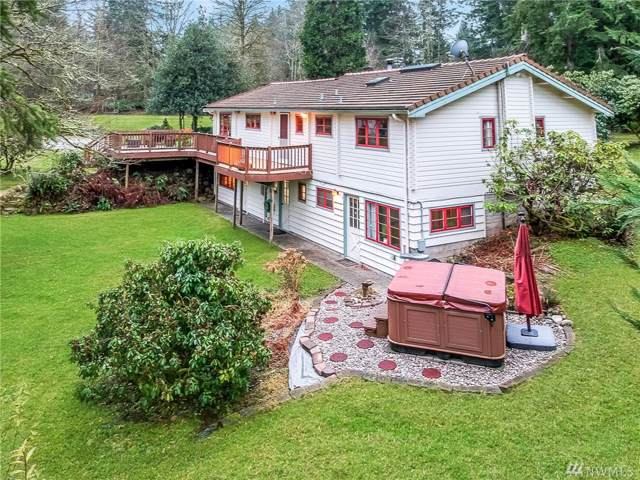 20810 231st Ave SE, Maple Valley, WA 98038 (#1546227) :: The Kendra Todd Group at Keller Williams