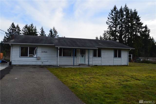 11521 Carter Ave SW, Port Orchard, WA 98367 (#1546241) :: The Original Penny Team