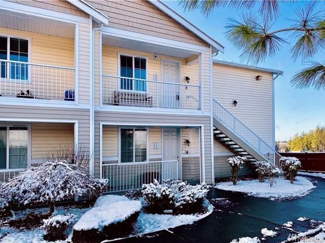 10113 186th St E #252, Puyallup, WA 98375 (#1546242) :: Crutcher Dennis - My Puget Sound Homes