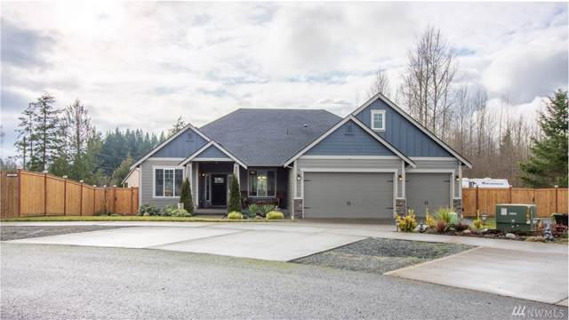 3103 292nd St S, Roy, WA 98580 (#1546246) :: Canterwood Real Estate Team
