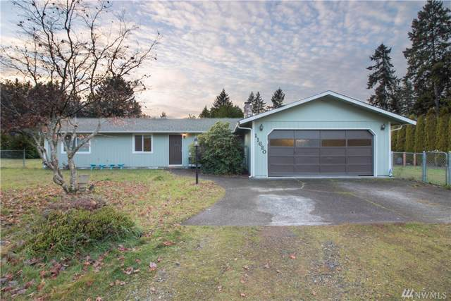 11620 SE Quiemuth Ct, Olympia, WA 98513 (#1546253) :: Ben Kinney Real Estate Team