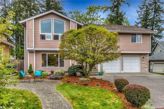 10371 SE 187th Place, Renton, WA 98055 (#1546256) :: Chris Cross Real Estate Group